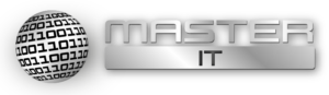MasterIT-4-logo_OK
