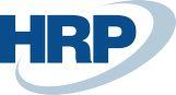 hrp_logo_new-002