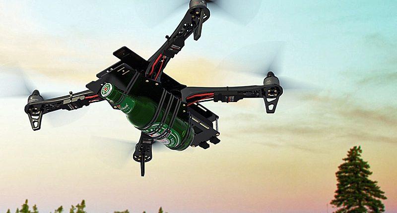 sysadminfórum-sör-drone