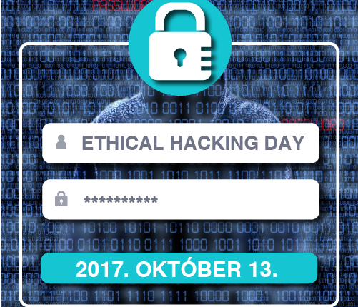 Sysadminforum-ethical-hacking-day