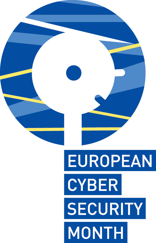 Sysadminforum-european-cyber-security-month-logo_quadri