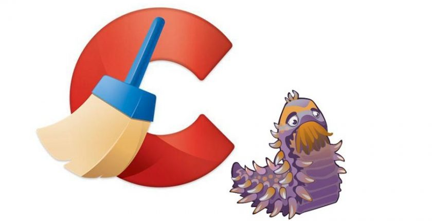 sysadminforum-ccleaner