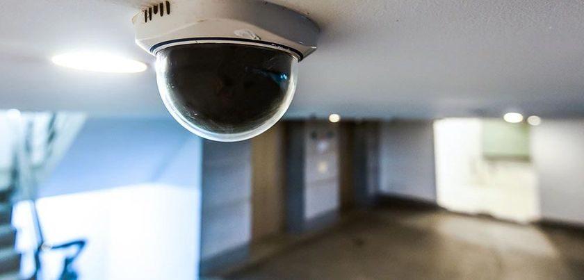 Sysadminforum-kamera-security
