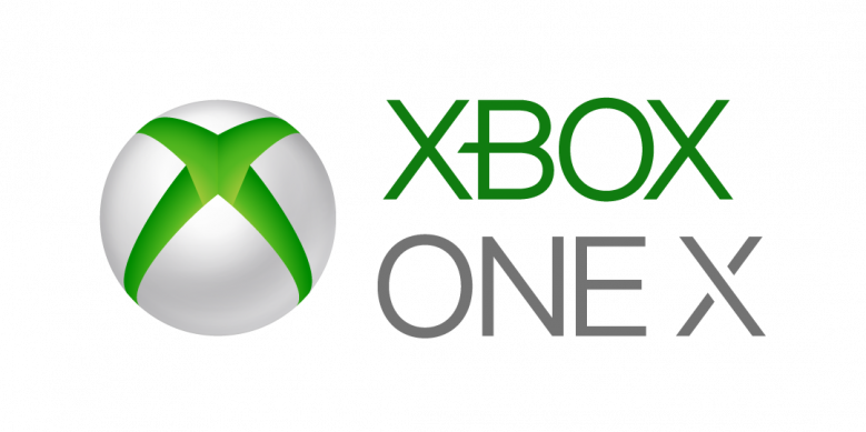 xbox_one_x_stacked_logo-779x389