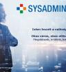 Sysadminforum-okos-varos