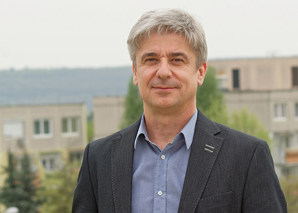 Sysadminforum-Németh Zoltán