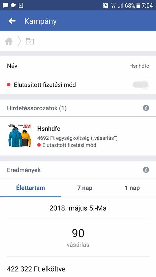 Sysadminforum facebook-koltes