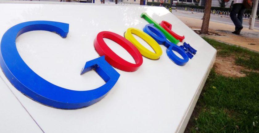 google_jelszo