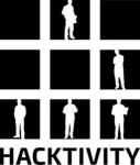 hacktivity_logo_Sysadminforum