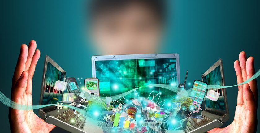 sysadminforum-virtualize