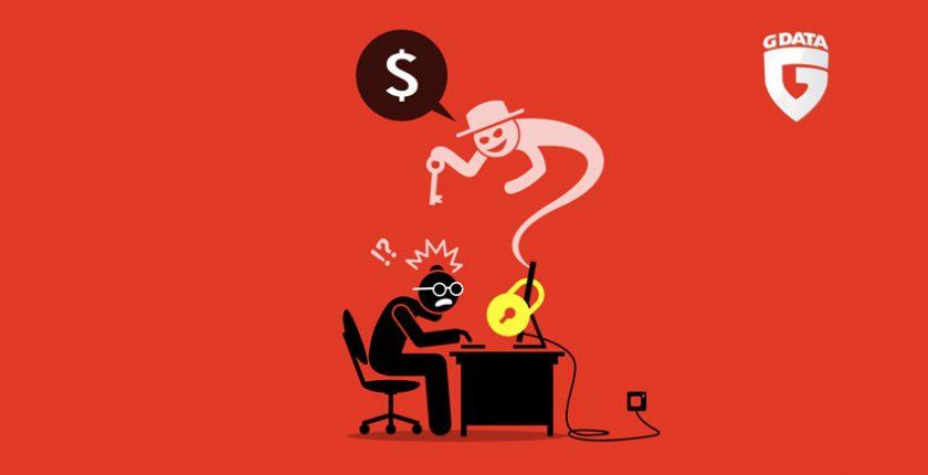 gdata-vs-ransomware