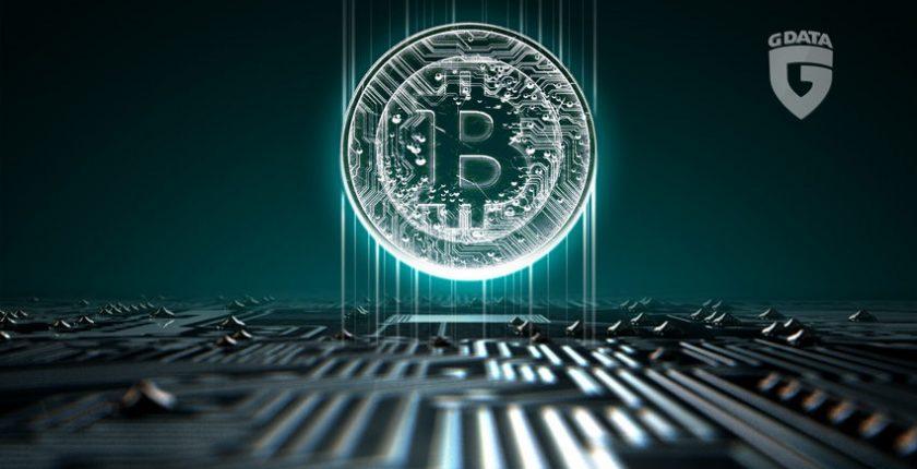 bitcoin-miner-1-kicsi-850x480